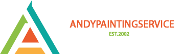 Andy Painting Service - interior, exterior painting Maidstone and Tonbridge
